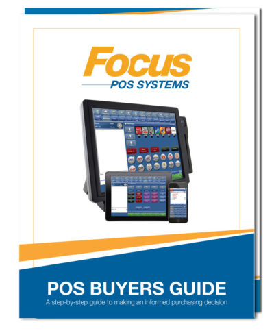 Buyers Guide Cover